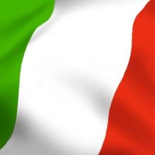"""""""Il Bel Paese"""", czyli Italia bez tajemnic"""