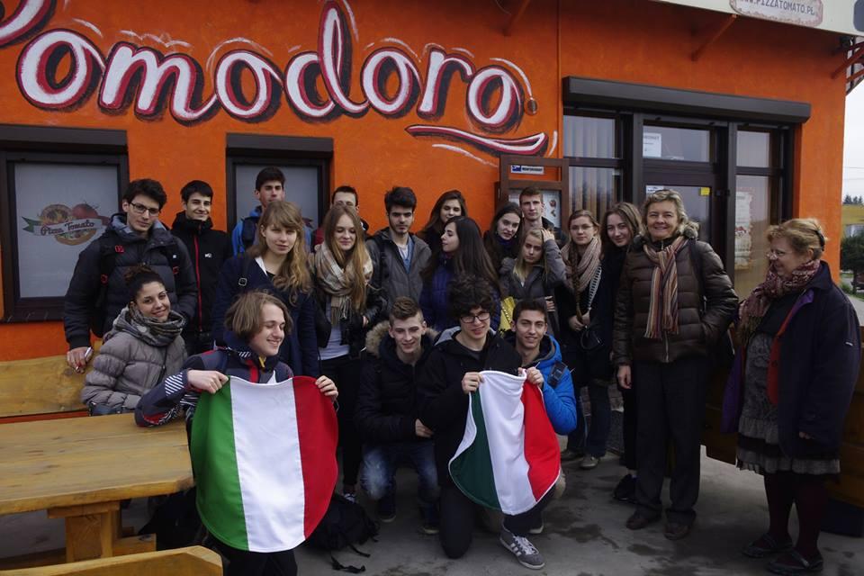 Włosi 2