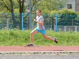 Karol Polewczyk