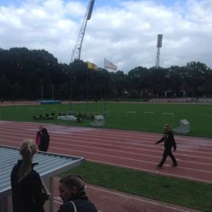 VIII i VII miejsce w Finale Dolnego Śląska w Lekkiej Atletyce