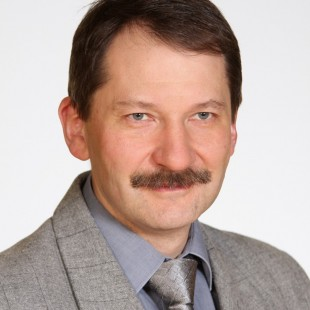 Żegnamy profesora Andrzeja Idzika