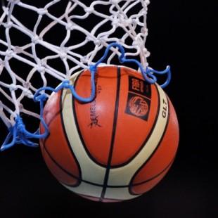 Dziewczęta Mistrzyniami Powiatu w koszykówce!