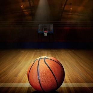 Obie drużyny koszykarskie awansowały do finału strefy
