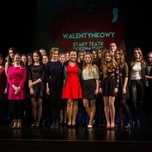 Nasz Koncert Walentynkowy – sukces artystyczny i finansowy!