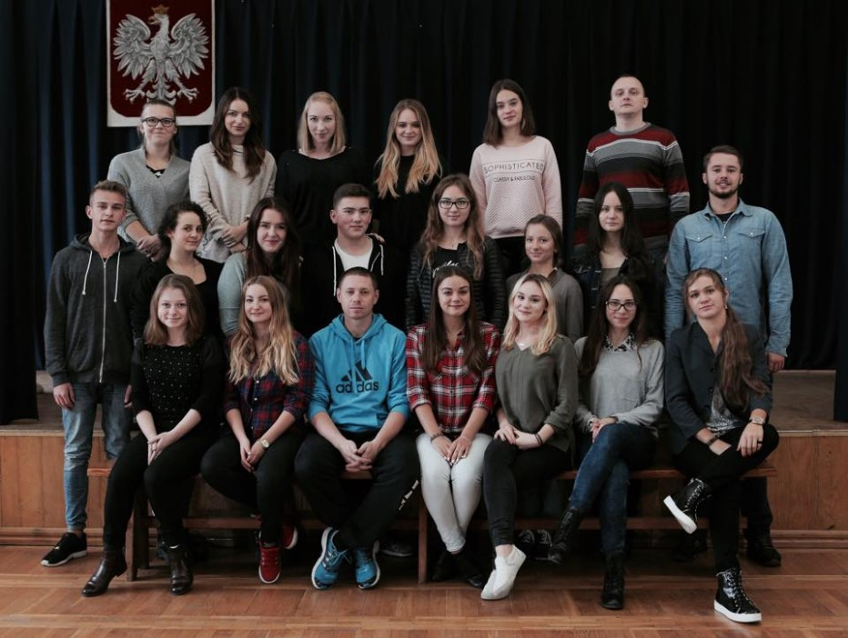 Erasmus na Łotwie