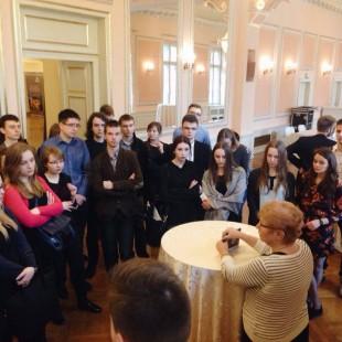Spotkanie z Chopinem w Operze Wrocławskiej