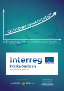 plakat-regionalmanagement