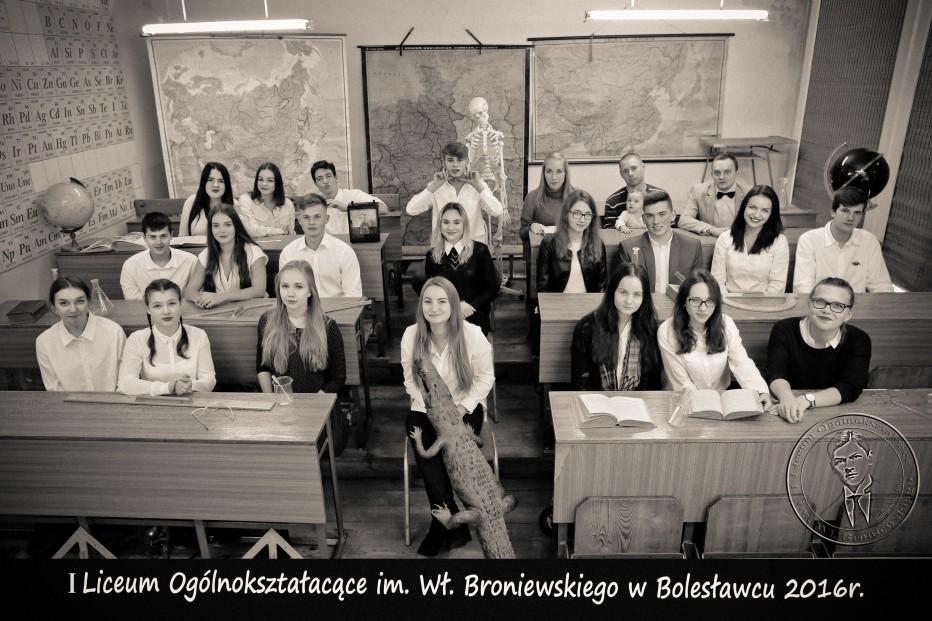 """""""Ścieżki w Europie"""" w ramach programu Erasmus+ c.d."""