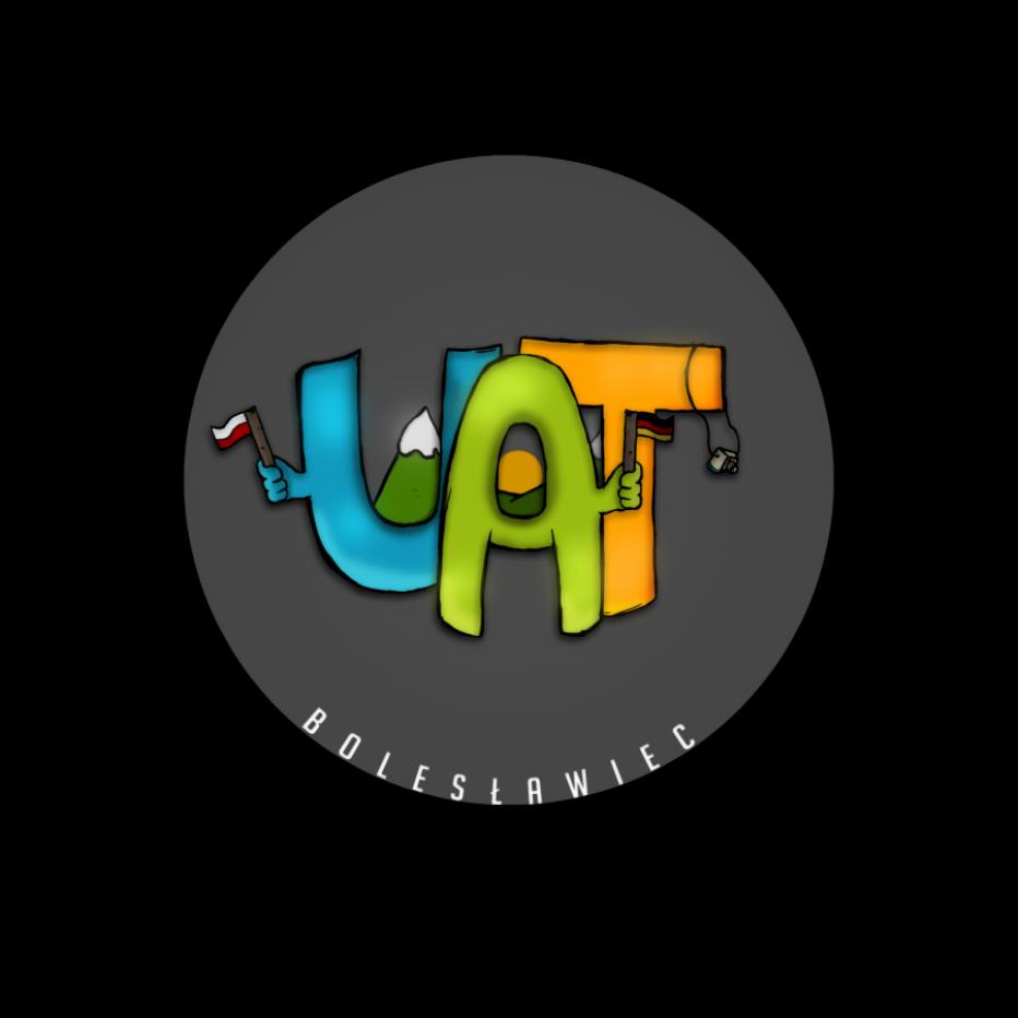 Konkurs UAT rozstrzygnięty