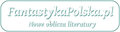 fantastyka-polska
