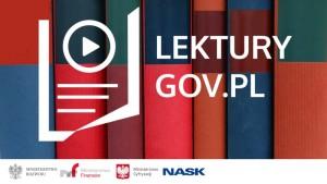 projekt-lektury-gov-pl