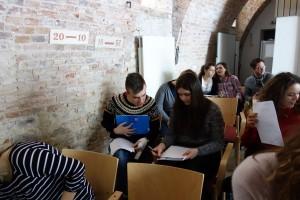 warsztaty w Ostritz2