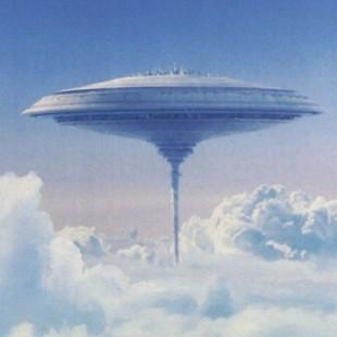 Biblioteka w chmurach
