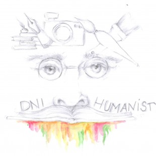 DNI HUMANISTY
