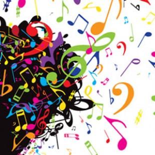 """Berry, Hendrix i Clapton – na inaugurację """"Akademii Melomana"""""""