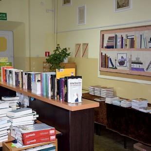 Narodowy Program Wspierania Czytelnictwa