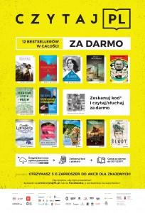 czytajpl-plakat