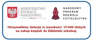 dotacjaNPRCz_0