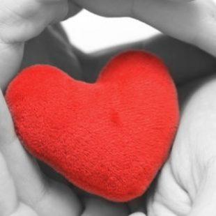 Od nas dla Tomka – czyli dar z serca