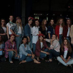 BOOMFest 2018 – raj sztuki dla młodych ludzi