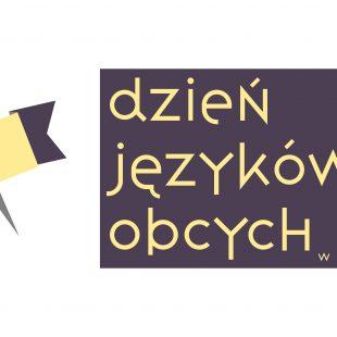 Zbliżają się Dni Języków Obcych. Oto program