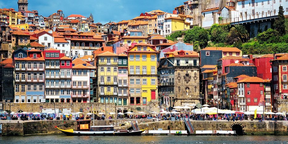 Erasmus na warsztatach w Portugalii