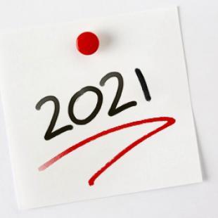 Wszystko o maturze 2021