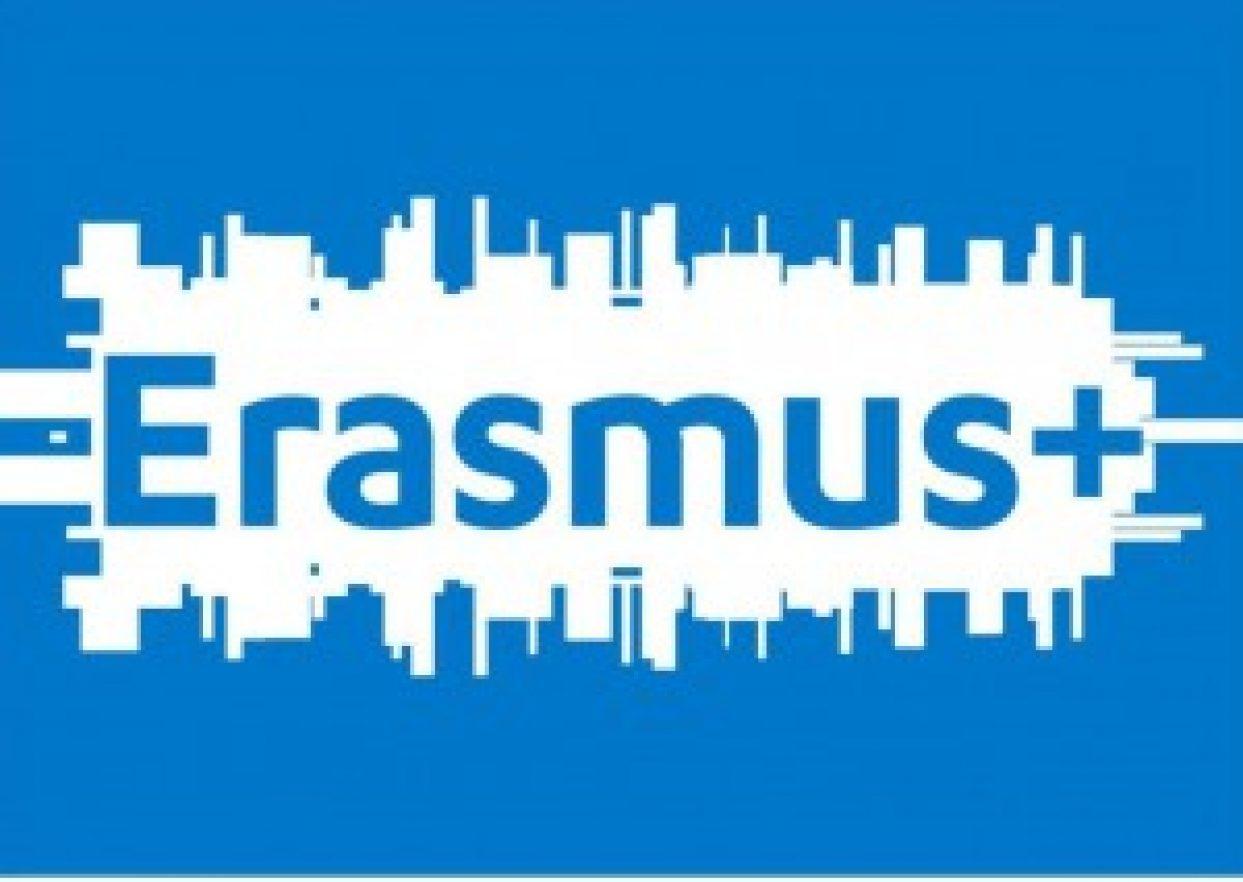 Erasmus+, Akcja KA1, Mobilność Szkolnej Kadry Edukacyjnej